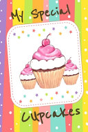 My Special Cupcakes