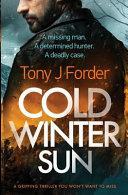Cold Winter Sun PDF