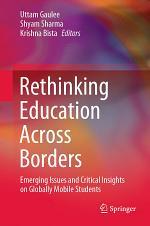 Rethinking Education Across Borders