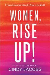 Women Rise Up  PDF