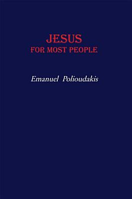 Jesus for Most People