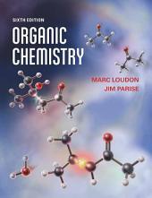 Organic Chemistry: Edition 6