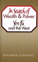 In Search of Wealth and Power PDF