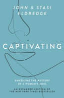 Captivating  Unveiling the Mystery of a Woman s Soul PDF