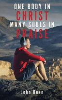 One Body in Christ  Many Souls in Praise PDF