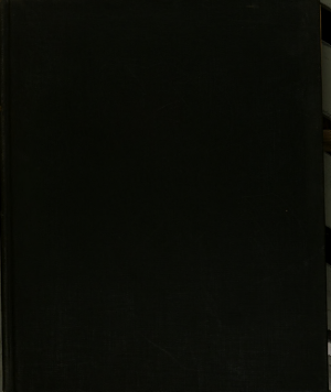 St  Louis Daily Market Reporter and Merchants Exchange Price Current
