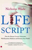 Life Script PDF