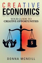 Creative Economics Book PDF