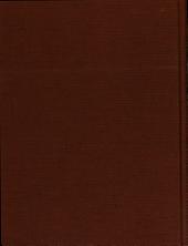 al-Mathnawī al-Mawlawī al-maʻnawī