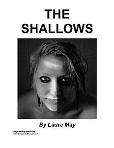The Shallows PDF