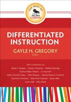 The Best of Corwin  Differentiated Instruction PDF