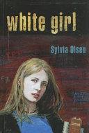 White Girl PDF