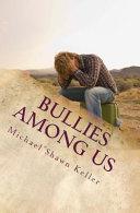 Bullies Among Us