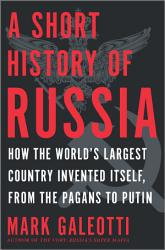 A Short History Of Russia Book PDF