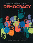 The Concise Encyclopedia of Democracy PDF