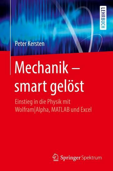 Mechanik     smart gel  st PDF