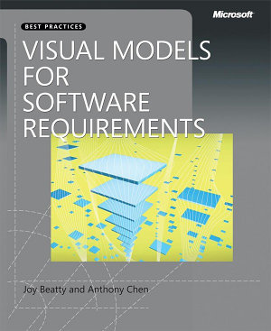 Visual Models for Software Requirements PDF