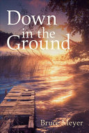 Down In The Ground Book PDF