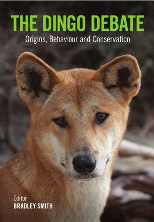 The Dingo Debate PDF