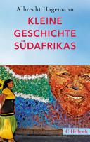 Kleine Geschichte S  dafrikas PDF