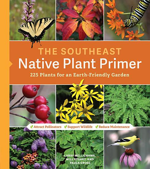 The Southeast Native Plant Primer PDF
