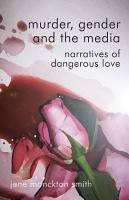 Murder  Gender and the Media PDF