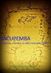 Jacupemba