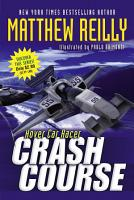 Crash Course PDF