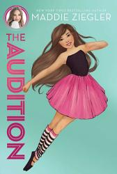The Audition Book PDF