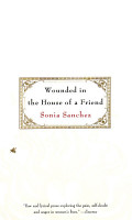 Wounded in the House of a Friend PDF