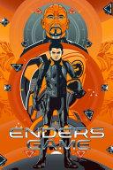 Enders Game PDF