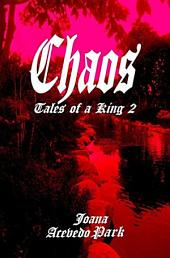 Chaos: Tales of a King 2