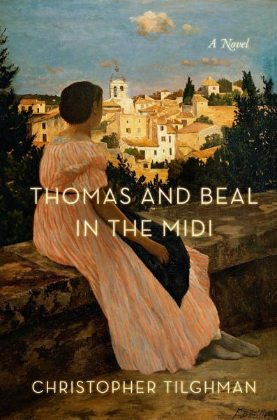 Download Thomas and Beal in the Midi Book