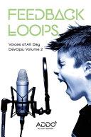 Feedback Loops Volume 2