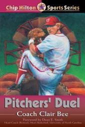 Pitchers' Duel