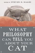 What Philosophy Can Tell You about Your Cat PDF