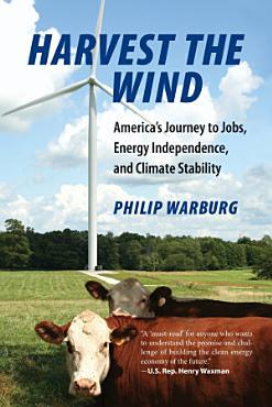 Harvest the Wind PDF