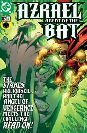 Azrael: Agent of the Bat (1994-) #87