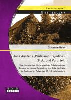 Jane Austens  Pride and Prejudice   Stolz und Vorurteil  PDF