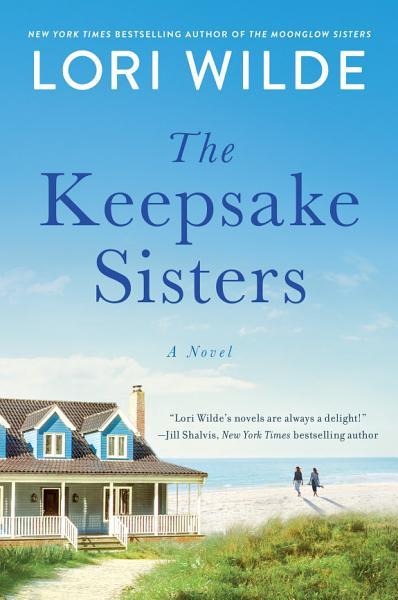 Download The Keepsake Sisters Book