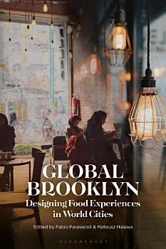 Global Brooklyn PDF