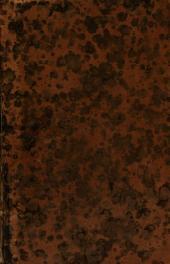 Teatro del sig. Marchese Scipione Maffei cioe' la tragedia la comedia e il drama non più stampato aggiunta la spiegazione d'alcune antichità pertinenti al teatro all' altezza serenissima di Rinaldo I duca di Modena &c. &c