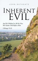 Inherent Evil PDF