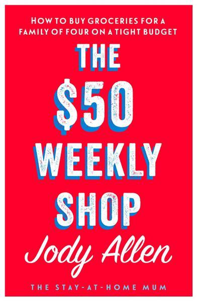 Download The  50 Weekly Shop Book
