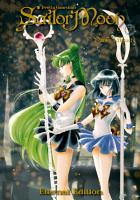 Sailor Moon Eternal Edition 7 PDF