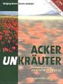 Ackerunkr  uter PDF