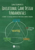 Educational Game Design Fundamentals