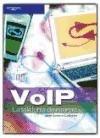 VoIP : la telefonía de Internet