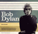 Treasures of Bob Dylan PDF