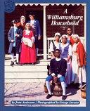 A Williamsburg Household